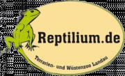Bus-Ausflug ins Reptilium Landau